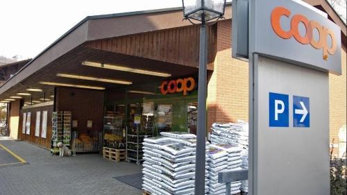 Coop, Lotzwil